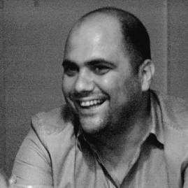 Ahmet Mucip Ürger